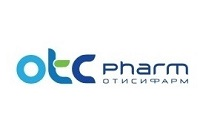 Изменения в Правила надлежащей аптечной практики и надлежащей практики хранения и перевозки лекарственных препаратов. Актуализация производственных процессов и СОП