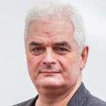 Аралов Андрей Сергеевич