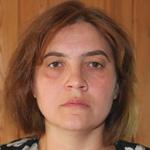 Грибкова Елена Ивановна