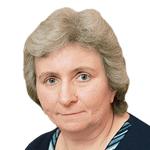 Орлова Елена Васильевна