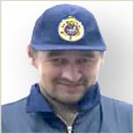 Журавлёв Александр Юрьевич