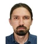 Зиятдинов Марат Назифович