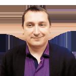 Ковалевский Сергей Михайлович