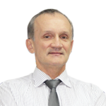 Аверин Сергей Александрович