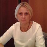 Лызлова Наталия Валерьевна