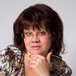 Шайдурова Людмила Юрьевна