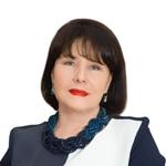 Саакян Татьяна Васильевна