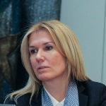 Вершинина Марина Германовна
