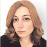 Таирова Раиса Таировна