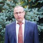 Соснин Дмитрий Юрьевич