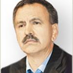 Кадыров Фарит Накипович