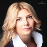 Галюкова Мария Игоревна