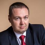 Вуф Сергей