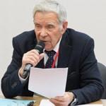 Падалкин Василий Прохорович
