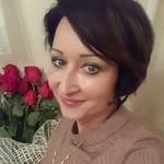 Аверьянова Елена Владимировна