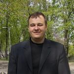 Романовский Георгий Борисович