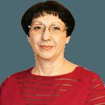 Гренкова Татьяна Аркадьевна