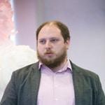 Петухов Дмитрий Николаевич