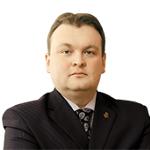 Князев Евгений Геннадьевич