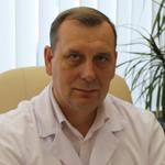 Куликов Олег Вильевич