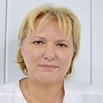 Тиванова Елена Валерьевна