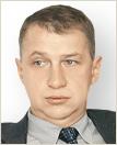 Малиновский Андрей