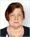Шипова Валентина